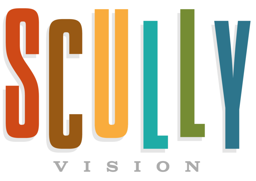ScullyVision